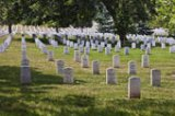 OP-ED: Arlington National Cemetery—A Memorial Day Tribute