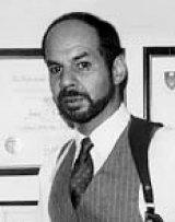 Jim Kouri