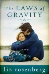 BOOK REVIEW: 'The Laws of Gravity': Beyond Tour de Force to Family Interaction Force of Nature   
