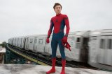 """Spiderman Homecoming"" Joins 2017 Elite"