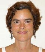 Laura Finley Ph.D.