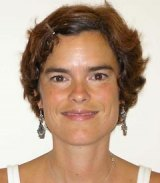 Laura Finley, Ph.D.