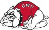 Gardner-Webb Next Up for Herd