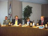 City Council File Photo