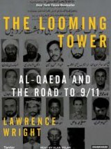 """Looming Tower"" Author Comes to Keith Sept 29"