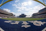 Rice Owls football practice delayed; Oct. 3 Marshall Match on hold