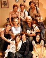 OP-ED: A Waltons 40th Anniversary Tribute