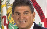 Joe Manchin: The Patriarch
