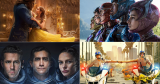 """FIRST LOOK: When to Catch """"Chips,"""" """"Life,"""" """"Power Rangers"""""""