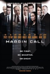 Margin Call picked up on Dec 2 at Park Place Stadium