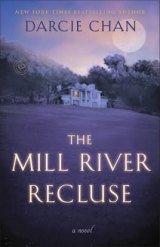 BOOK REVIEW: 'The Mill River Recluse': eBook Thriller Hit Now in Trade Paperback That's An Excellent Book Club Choice
