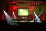 Video Games Live Buffalo Concert