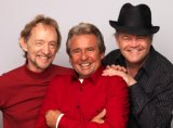 Monkees Cancel Rest of Reunion Tour