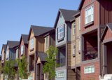 NAHB: Apartment and Condominium Housing Index Posts Positive Gains in 2nd Quarter