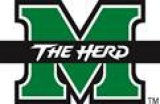 Herd Sets Four Summer Basketball Camps