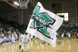 Herd Loses to Ohio University