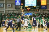 Marshall Snaps Two Game Slide, Beats UTEP 76-60