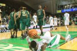 IMAGE GALLERY: UAB Defeats Herd for Third Straight Loss