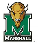 MARSHALL FOOTBALL ANNOUNCES ITS 2011 RECRUITING CLASS