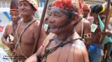 Munduruku_Photo © Rebecca Sommer