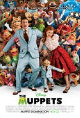 The Muppets Now Showing