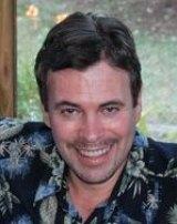 Nicholas Patler