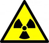 Some Japanese Nuclear Workers not Monitored for Radiation