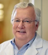 Gerard Oakley, MD, an ECCC Founding Physician, Announces Retirement