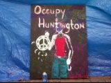 Occupy General Assembly Meeting Sunday at Ritter Park