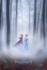 """Elsa and Anna to have """"Marvel worthy"""" Journey in """"Frozen 2"""""""