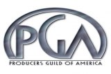 Producers Guild Announce its Best Picture Nominees