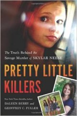 BOOK NOTES: Book Signing Saturday Features Authors of 'Pretty Little Killers'
