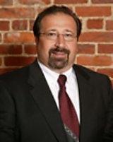 Larry Puccio