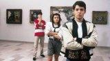 FLASHBACK CINEMA:  Ferris Bueller Takes a Day Off