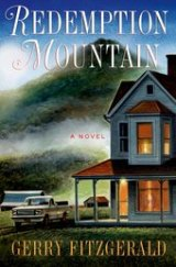 BOOK NOTES: 'The Pie Man', Set in Southern WV,  Picked Up by Henry Holt and Just Published as 'Redemption Mountain'