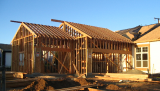 NAHB: Remodeling Market Index Steady at Historical High