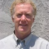 Robert Dodge, M.D.
