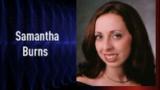 Meeting Planned by Supporters of Justice for  Samanatha Burns