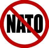 Veterans For Peace Calls for an End to NATO
