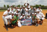 Marshall Wins First-Ever C-USA Championship