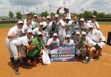 Marshall Wins First-Ever C-USA Championship
