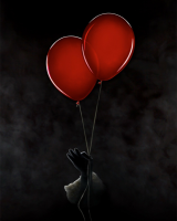 IT 2 will revive the chills and shivers since Pennywise last struck