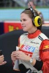 Shannon Spake