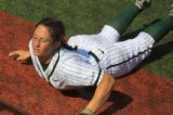 Marshall Womens Softball Team Wins Two, Ties One with UTEP