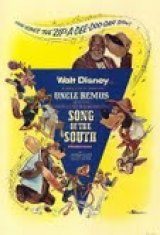 OP-ED: 67th Anniversary of Disney's 'Song of the South'