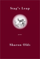 APRIL IS POETRY MONTH: 'Poem of Thanks' by Sharon Olds