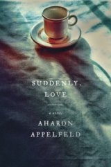 BOOK REVIEW: 'Suddenly, Love': Love Really Does Conquer All
