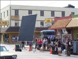 "2010 Weirton shooting of ""Super 8"" (file photo)"