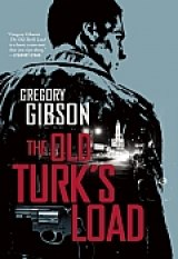 BOOK REVIEW: 'The Old Turk's Load': Mayhem During Riotous Summer of '67 in New Jersey