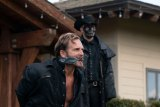 June 18-24 Marquee WV Showtimes; 'Furious' Races to Big Screens